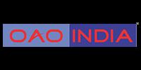 oao india