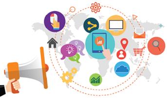 best digital marketing service