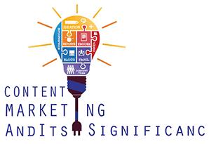 content marketing service provider