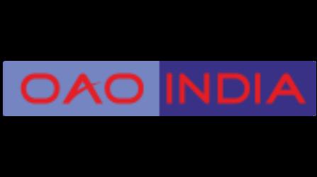 OAO Info India Pvt. Ltd.