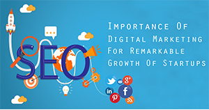 blog on oao india - importance of social media
