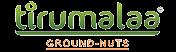 tirumalla groundnut oil