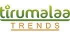 tirumalaa trends