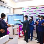 aryen kute launching rise of war game developed by oao india