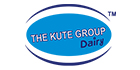 the kute group dairy