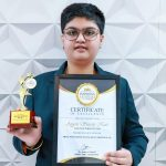 aryen-kute-younger-entrepreneur